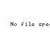 7c0d8719b SEA | Prospex | Collections | SEIKO